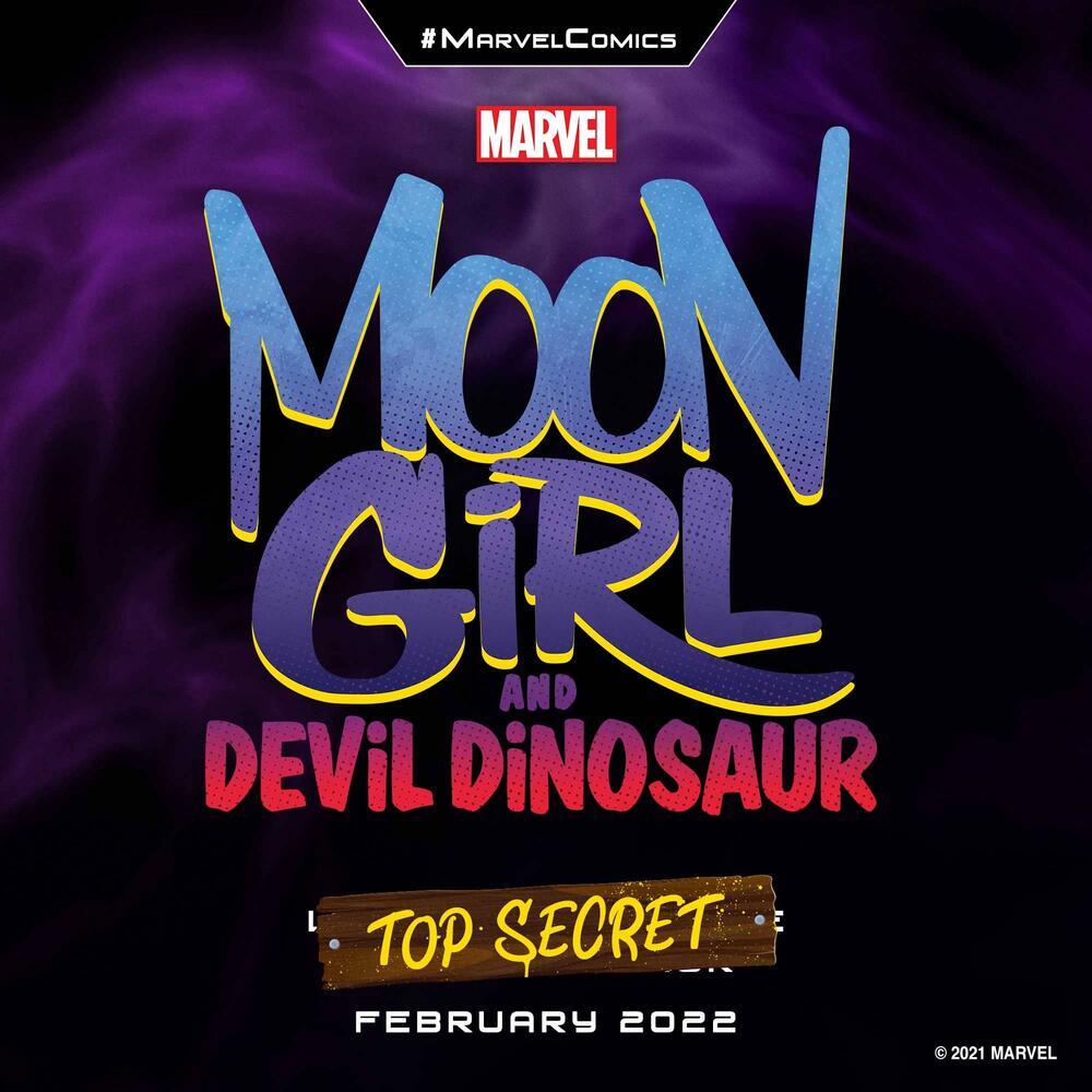 ig_grid_01_moon-girl_0