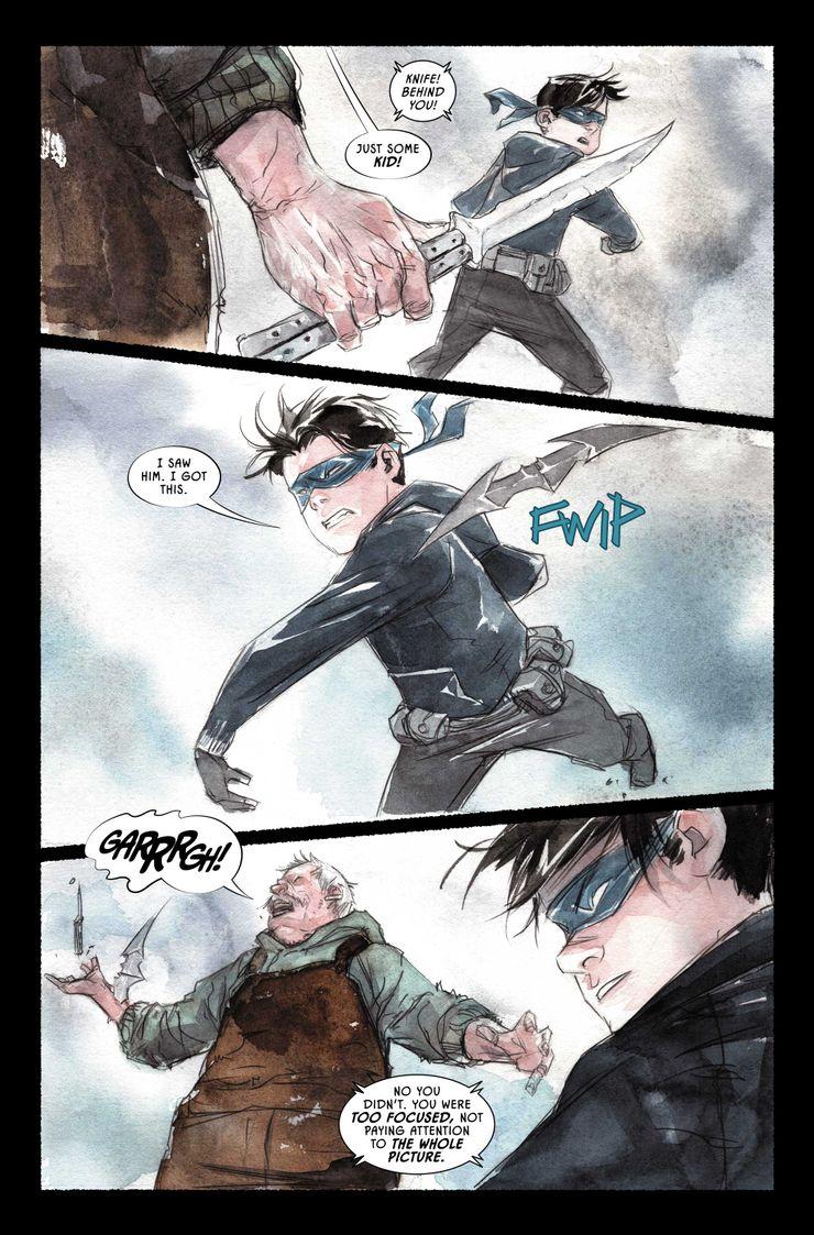 Robin-Batman-1-preview-A