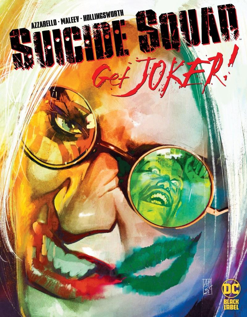 Suicide-Squad-Get-Joker-2-1
