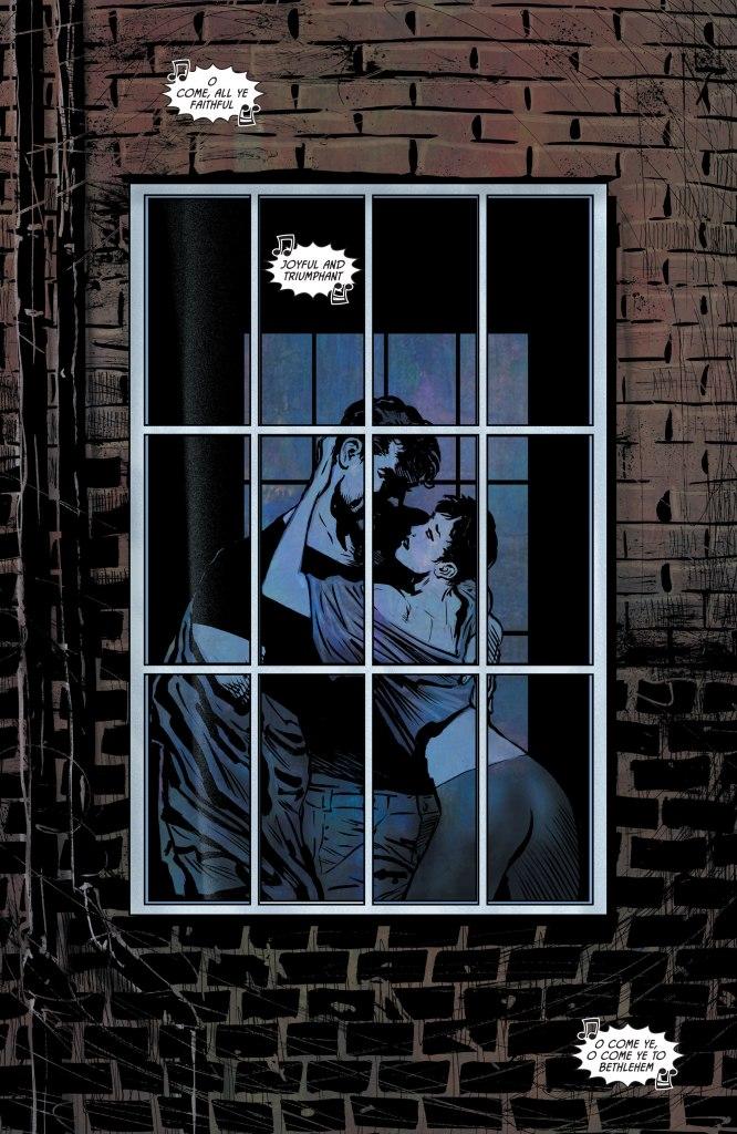 Batman-Catwoman-7-6