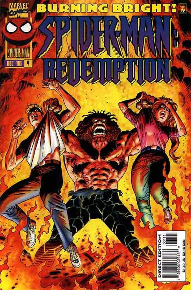 843637-redemption4