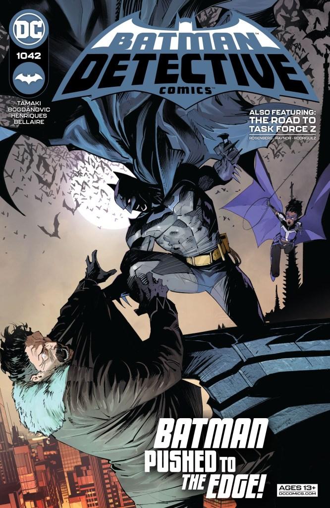 Detective-Comics-1042-1