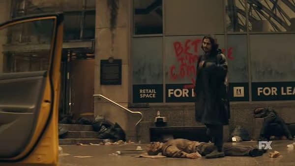 Who-We-Are-_-FX-on-Hulu-0-31-screenshot-1