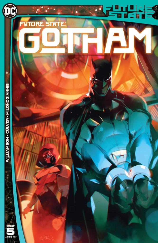 Future-State-Gotham-5-1