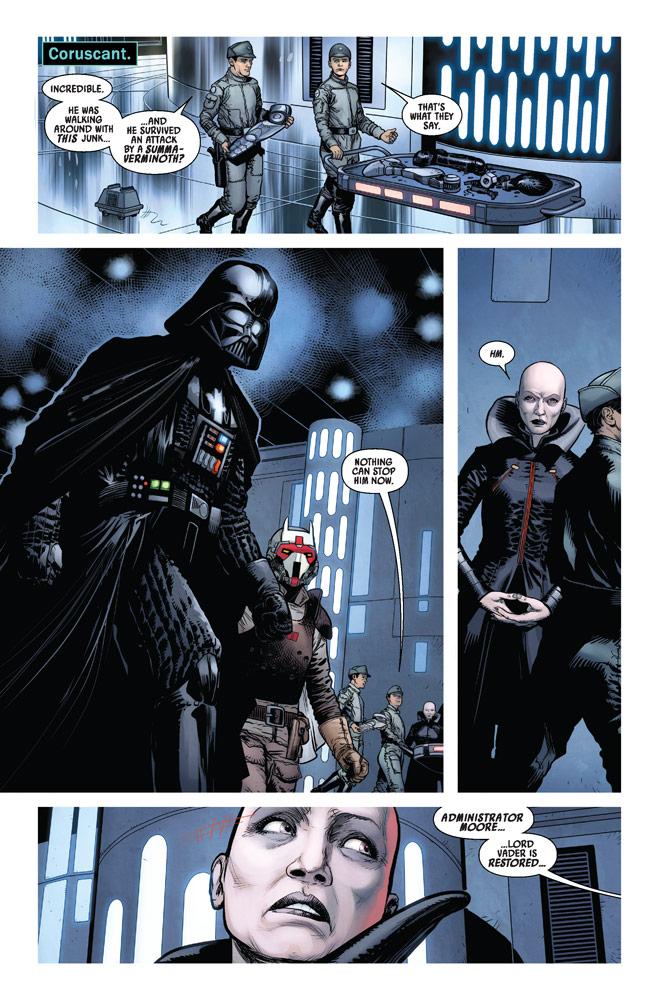 marvel-darth-vader-14-page-1-2352