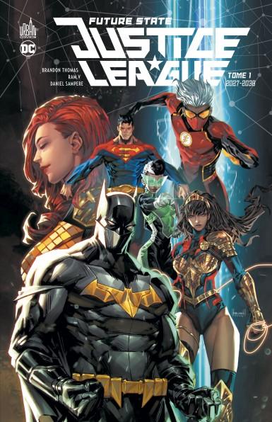 future-state-justice-league-tome-1