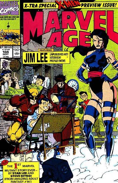 Marvel_Age_Vol_1_104