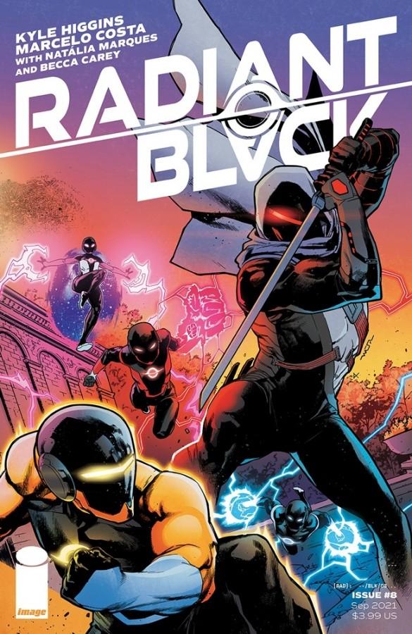 radiant-black-8_a