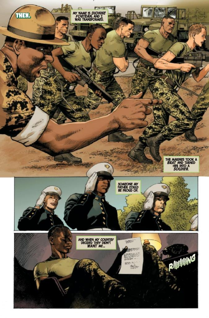 GAMMAF2021004_Preview-page-003