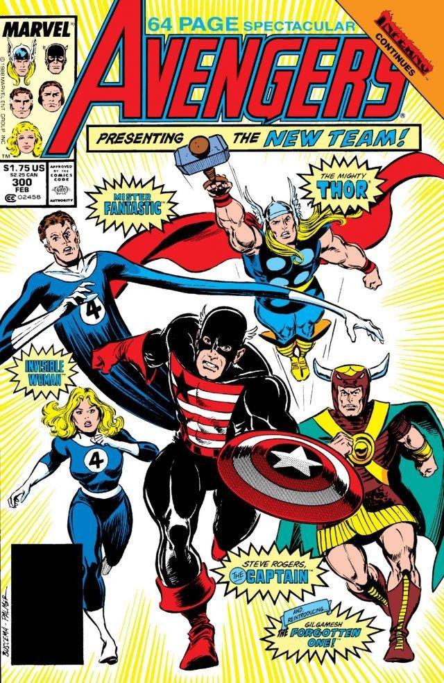 Avengers_Vol_1_300