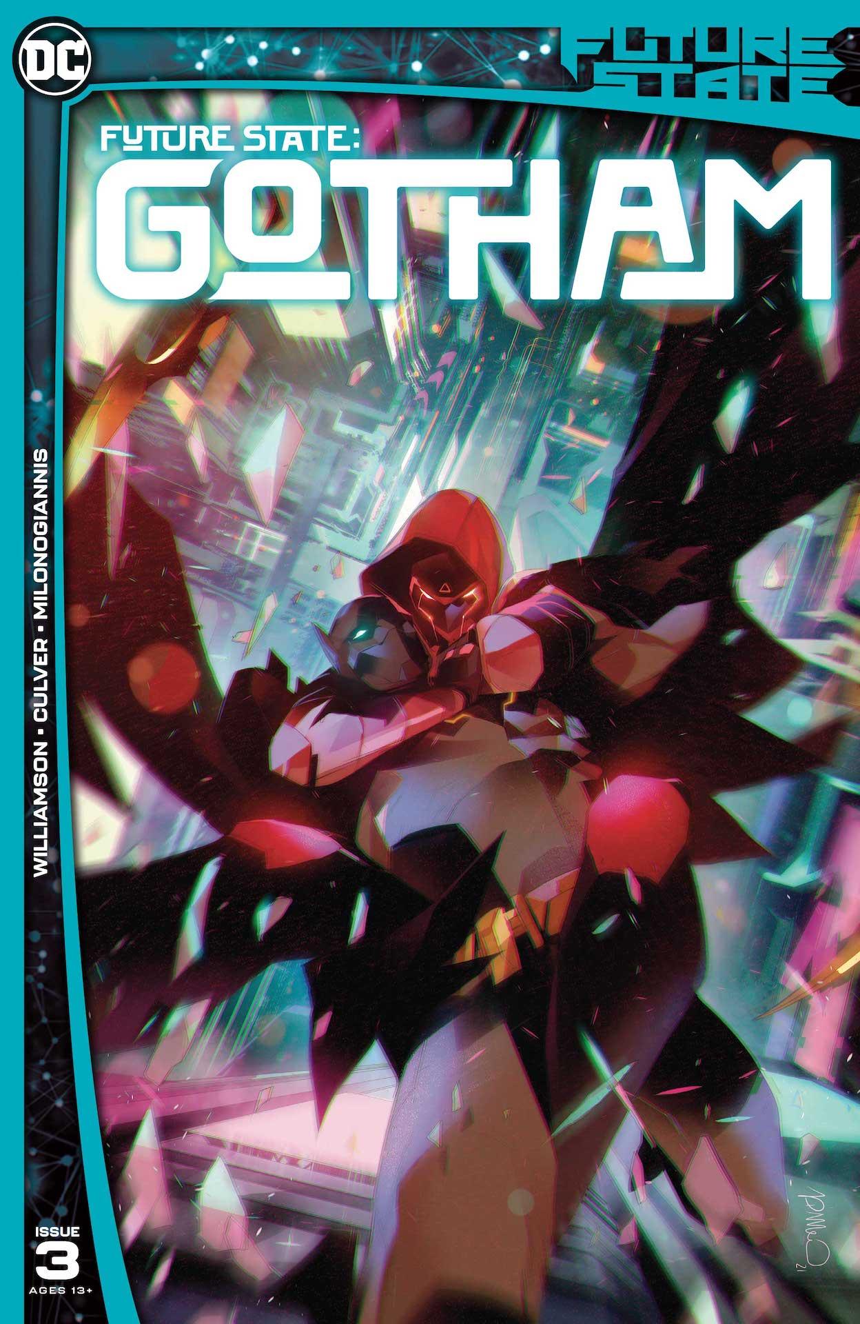 Future-State-Gotham-3-1