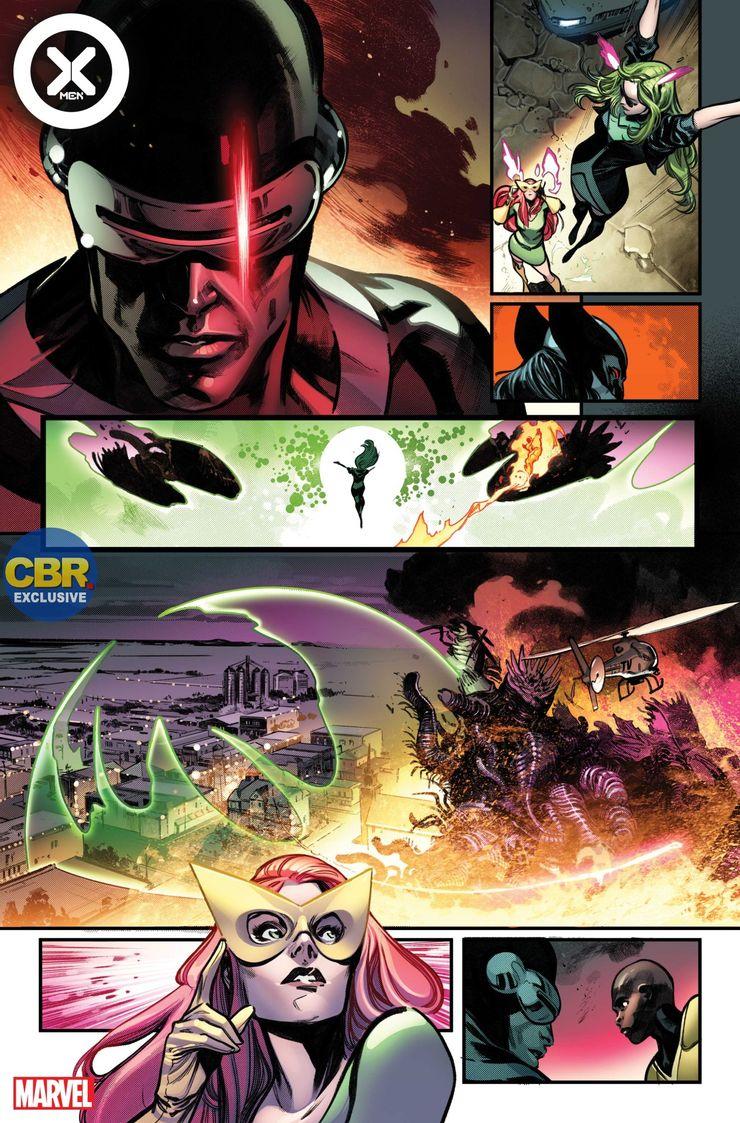 X-Men-2-page-2