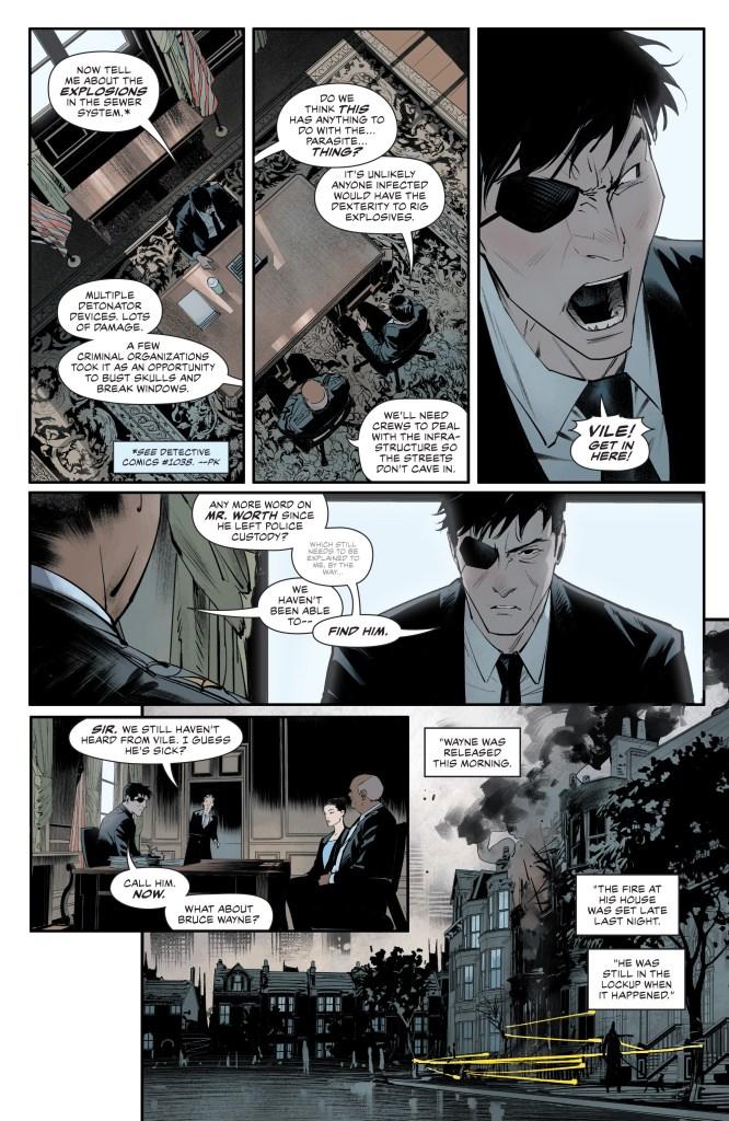 Detective-Comics-1041-4