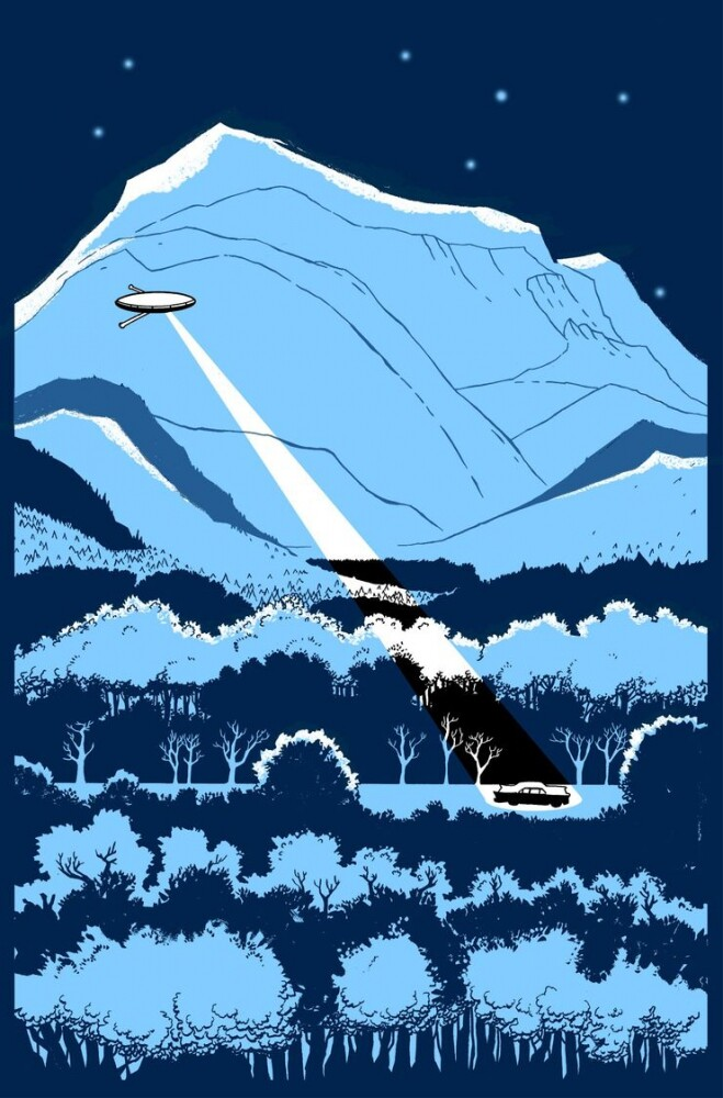 blue-book-2
