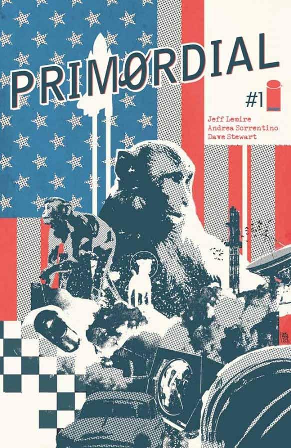 primordial1c