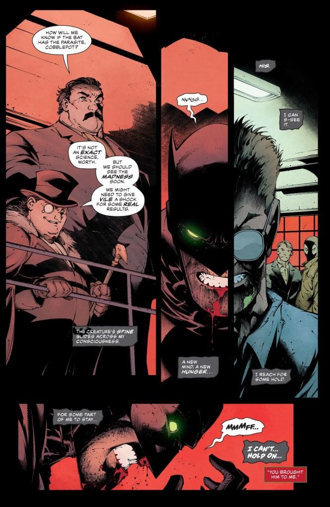 Detective-Comics-1042-4