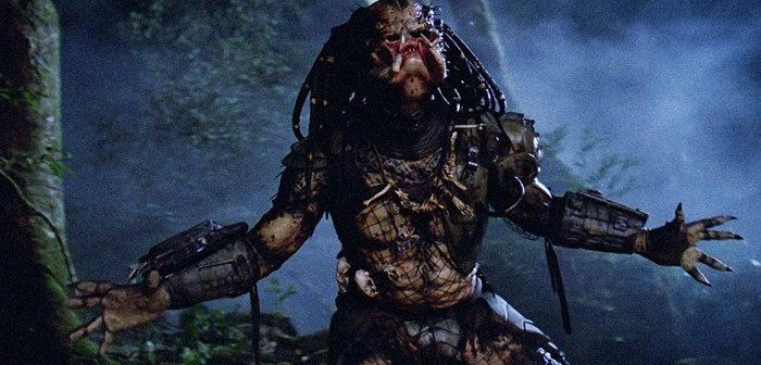 predator-new-film-700x336