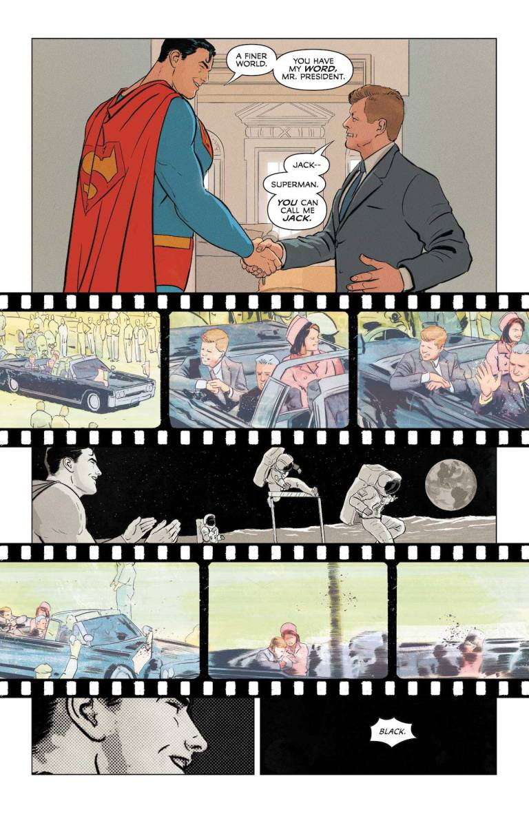 Superman-and-the-Authority-1-6