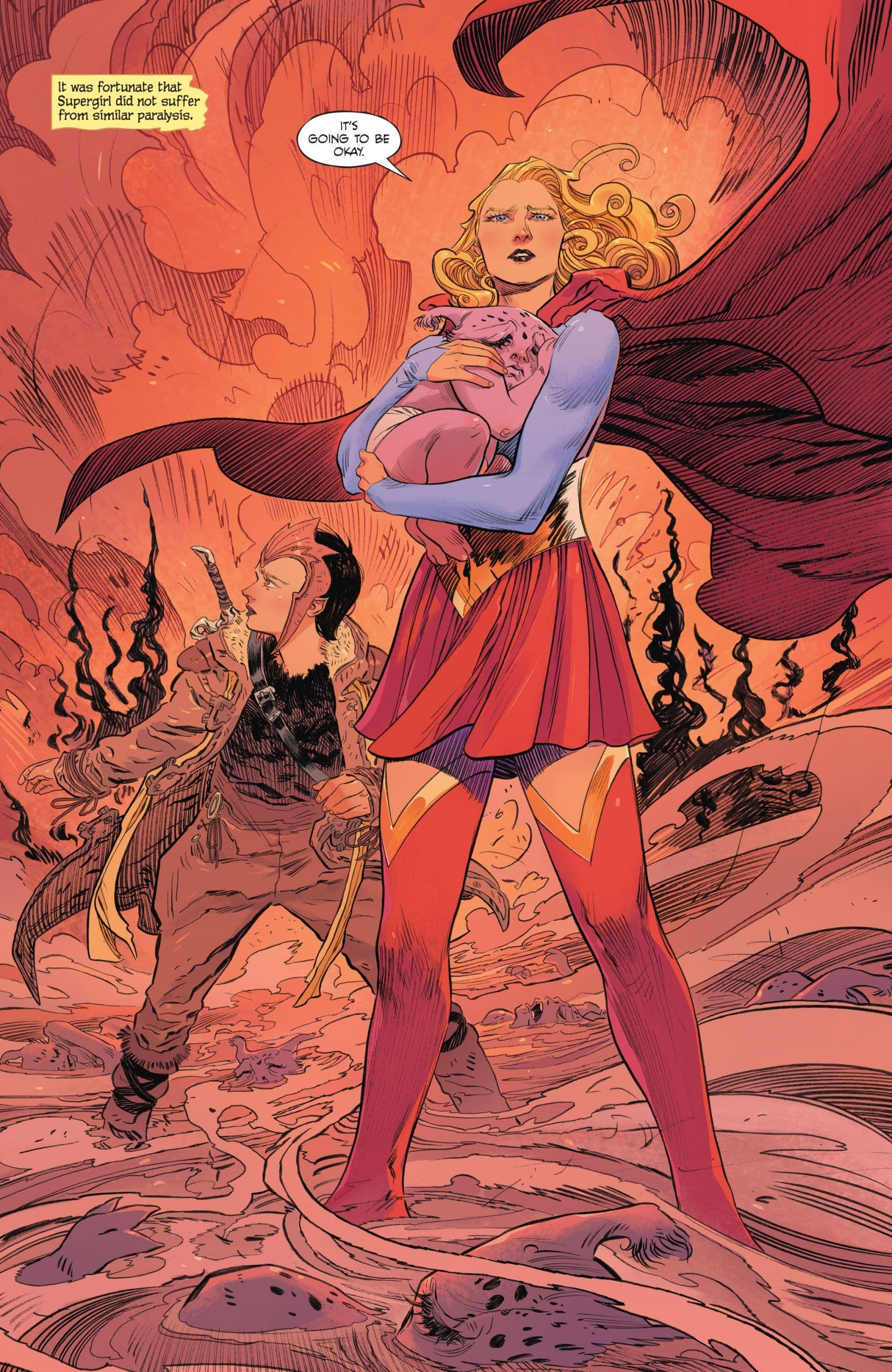 Supergirl-Woman-of-Tomorrow-4-4-scaled