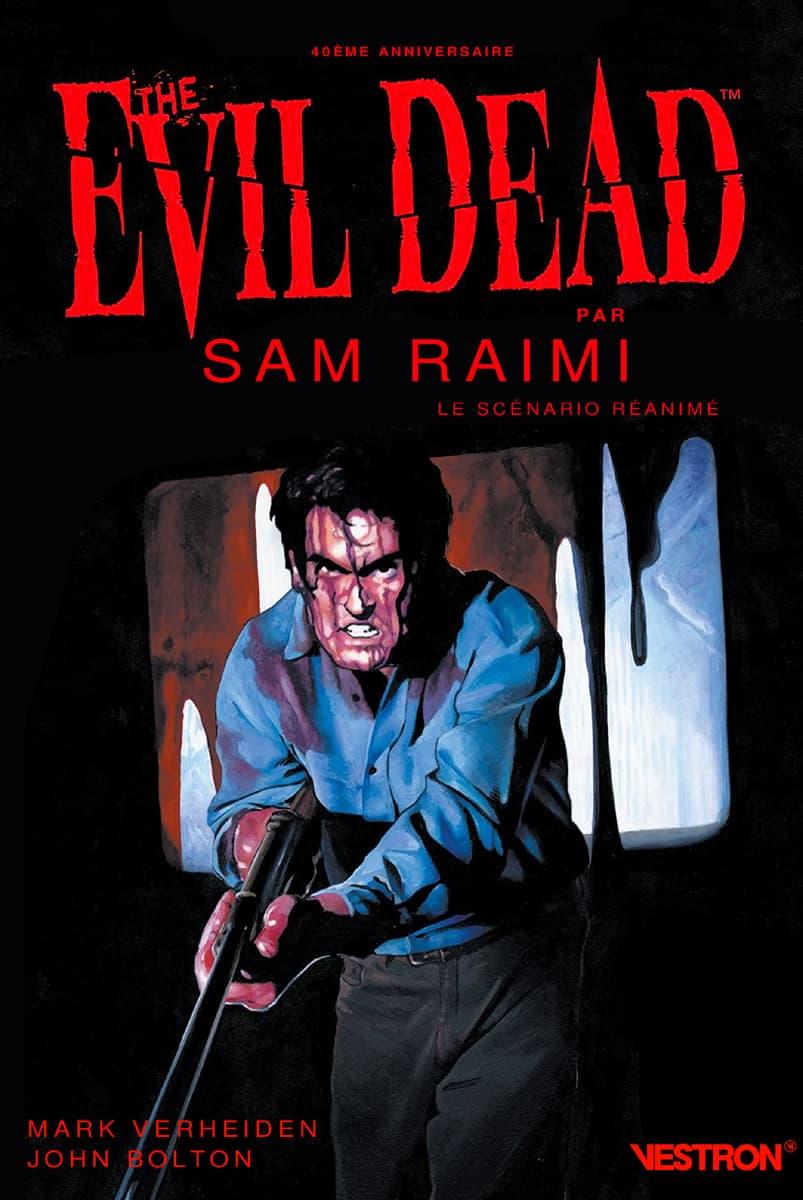 evil-dead-sam-raimi-vestron