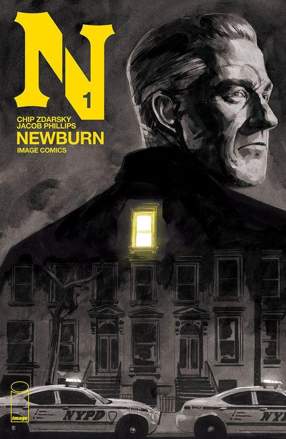 newburn01-cov-a-web