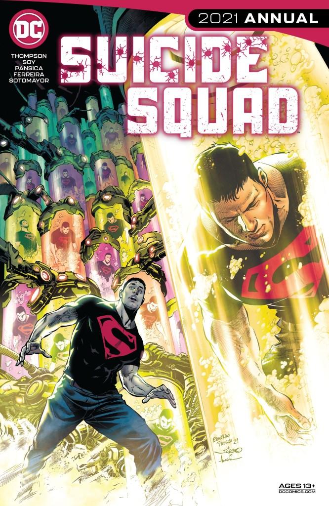 Suicide-Squad-2021-Annual-1-1