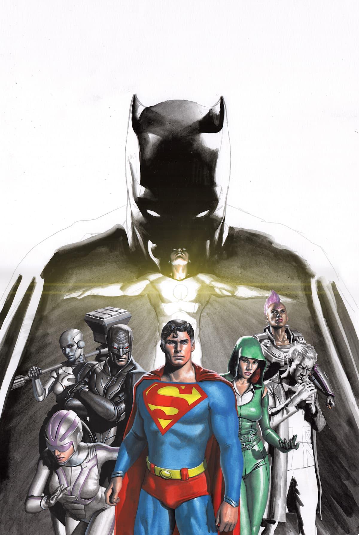BATMAN-SUPERMAN-AUTHORITY-SPECIAL-Cv1-not-final-cover