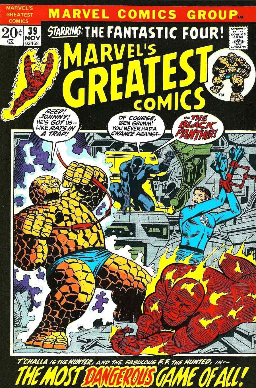 Marvel's-Greatest-Comics-03