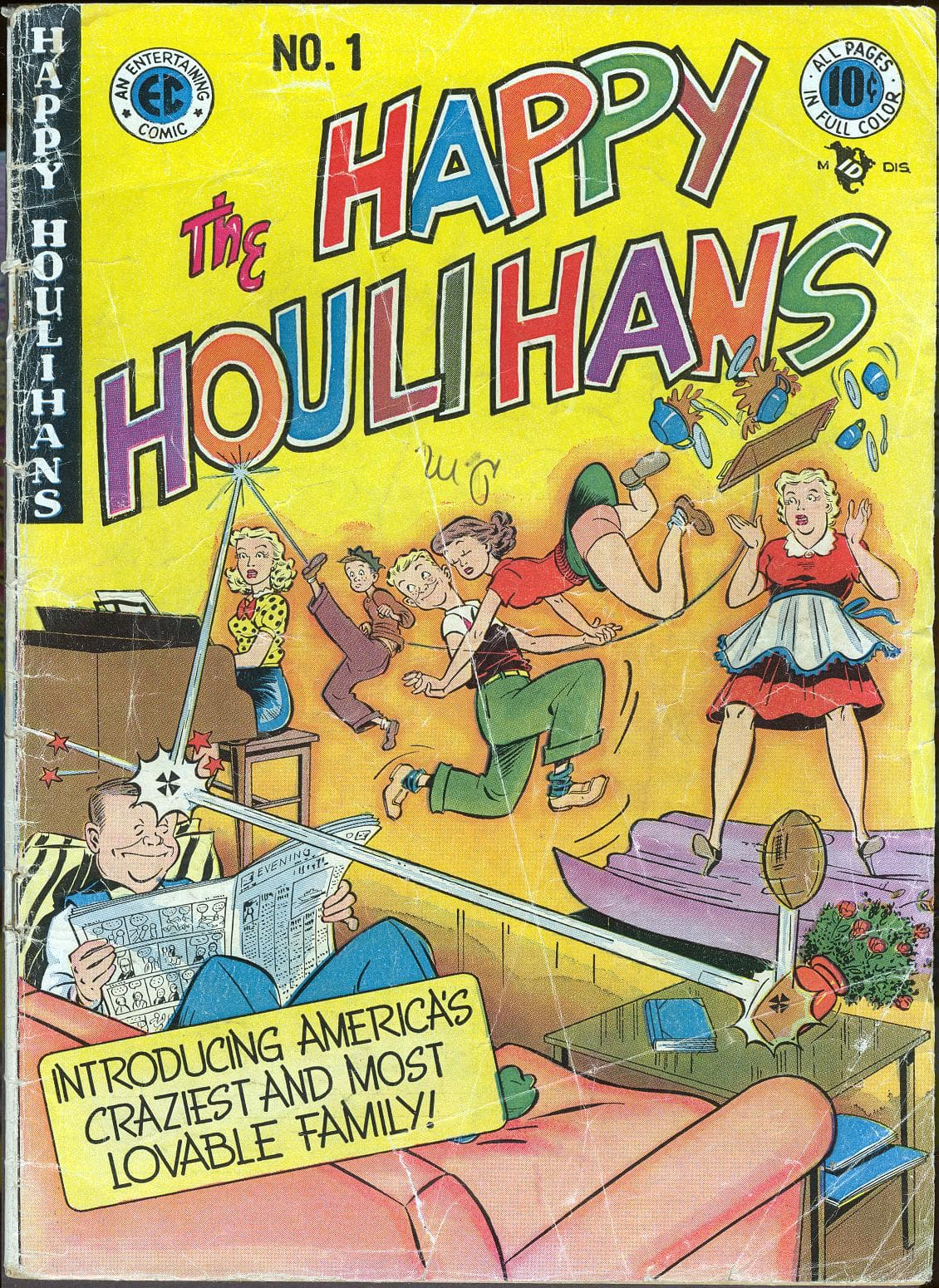 the_happy_houlihans_1-01_fc