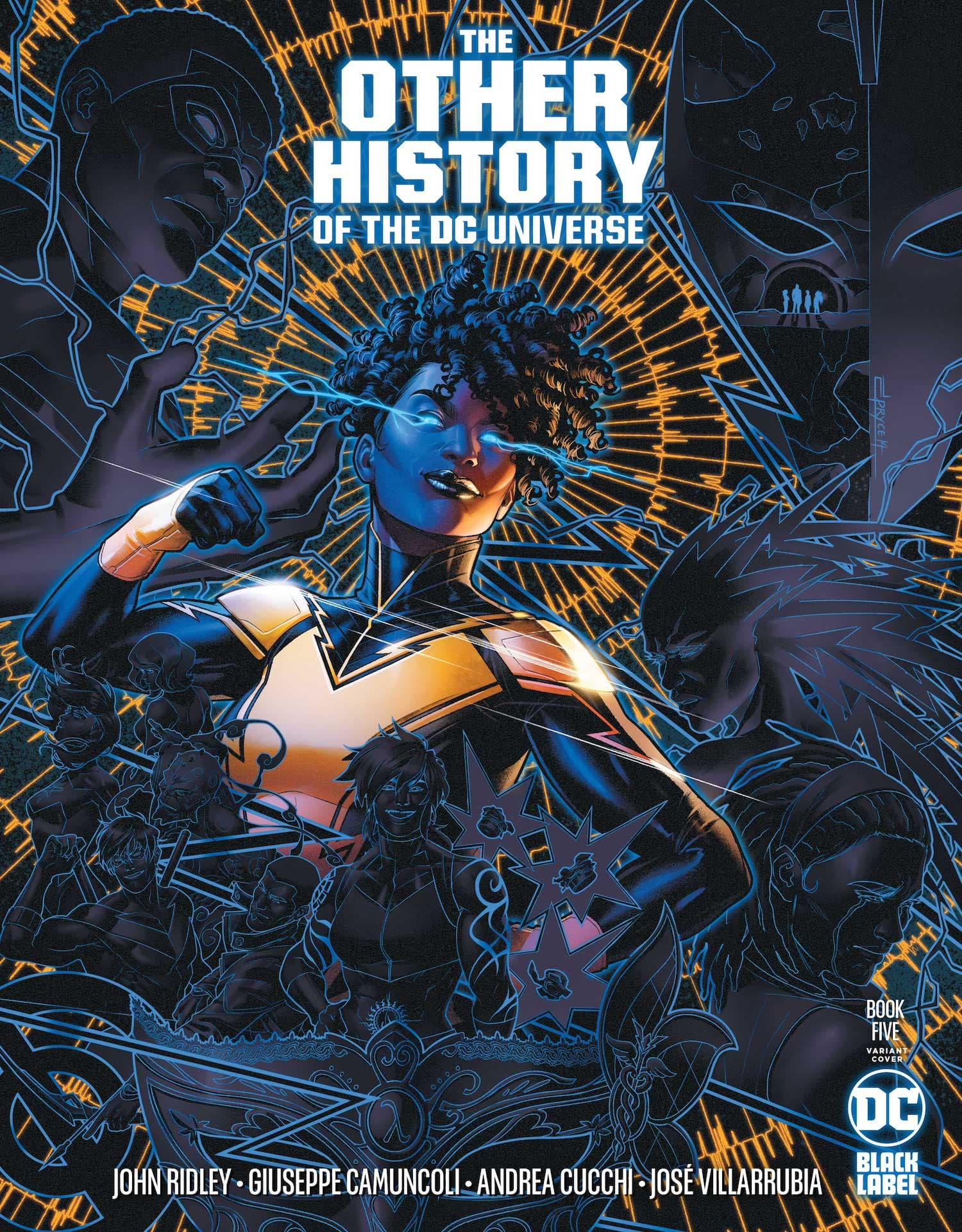 The-Other-History-of-the-DC-Universe-5-2