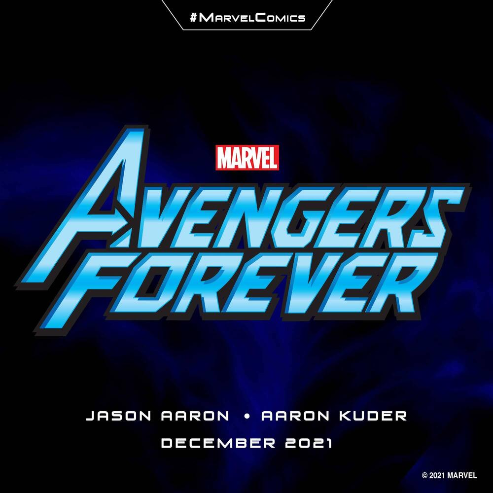 ig_grid_06_avengers-forever