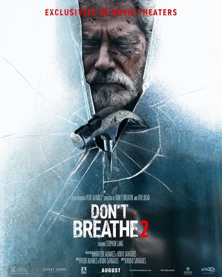 dont-breathe-2-poster