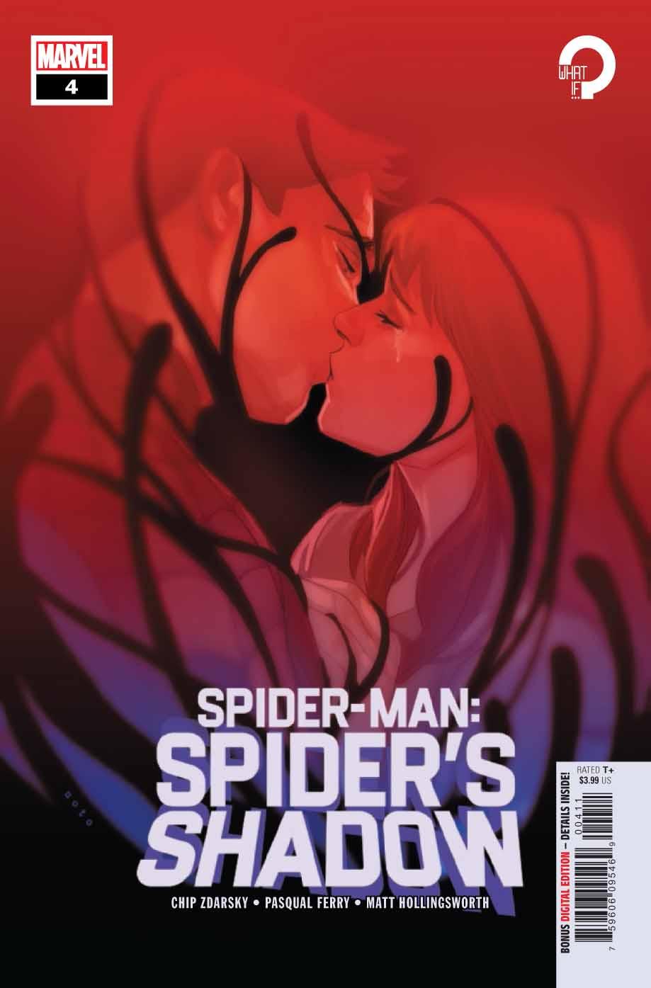 spiderman4c